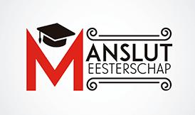 Manslut Meesterschap