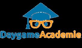daygame academie