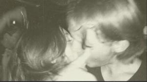 Is Michael en Kiki dating in het echte leven 2014