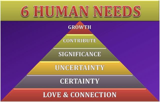 6human_needs