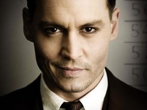 John-Dillinger