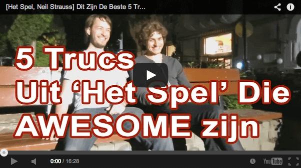 Pua Nederland