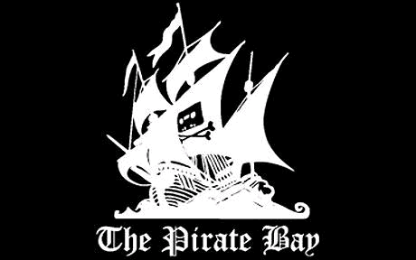 Manlsut torrent piratebay tpb