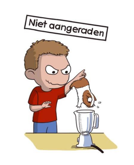 nederlandse pornosites wie wil er nu neuken