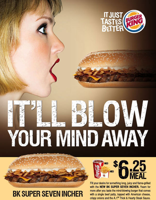 Burger-King-It-will-Blow-Your-Mind-Away