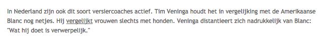 op joop.nl