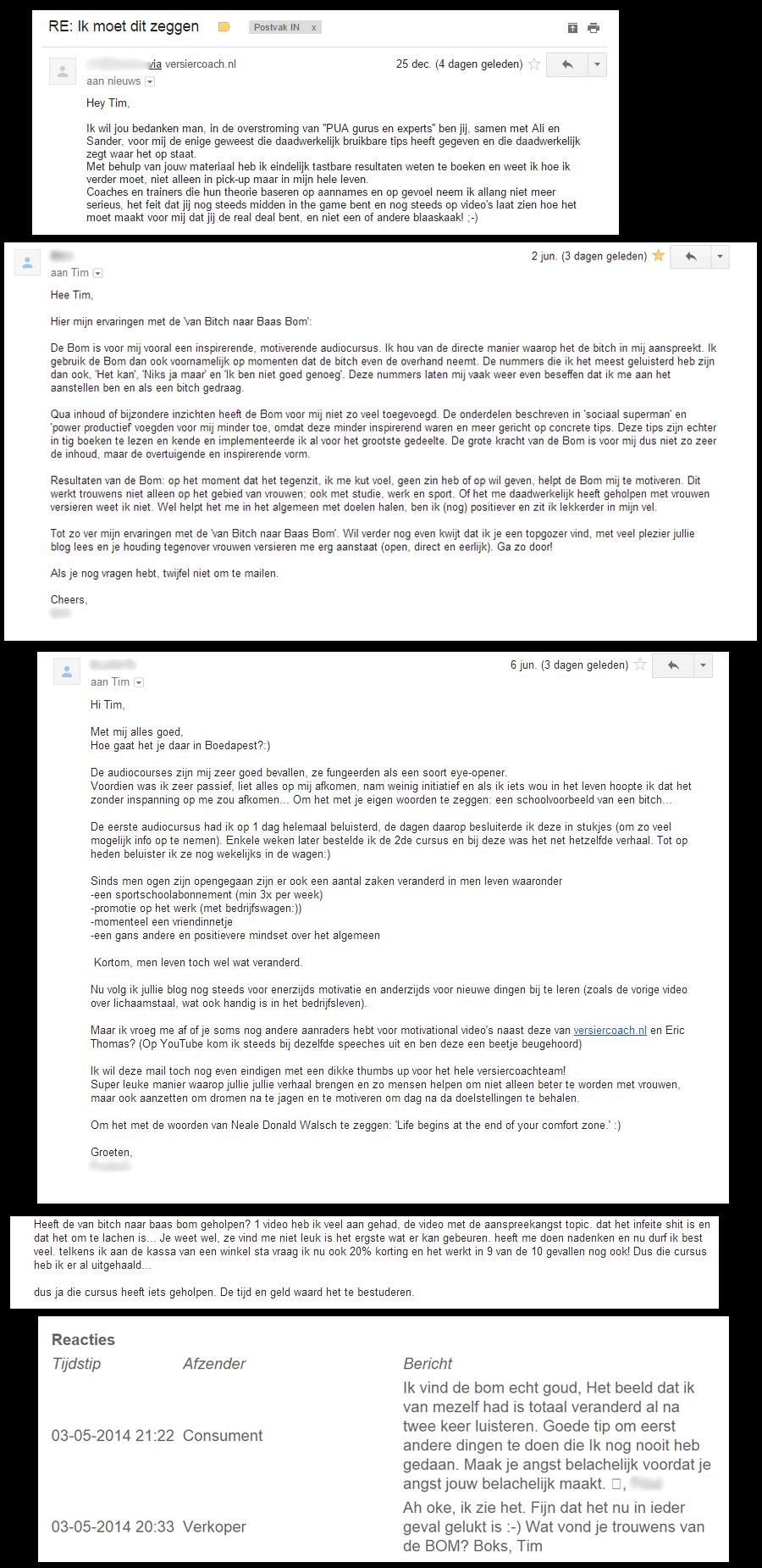 Reviews-Van-Bitch-Naar-Baas-Bom
