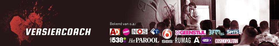 Versiercoach.nl