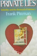 frank pittman