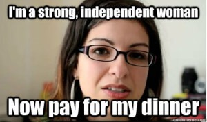 independent2