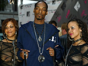 snoop_dog_01_h1