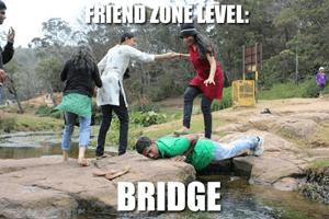 bridgeklein