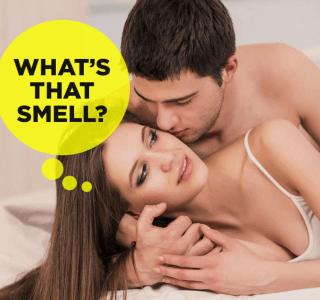 hoe begin je met zoenen