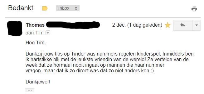 tim-veninga-van-chat-naar-bed-review