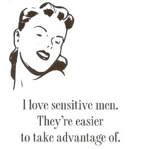 advantage<