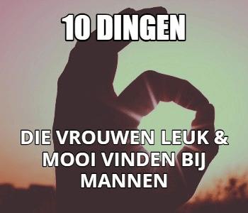 https://www.versiercoach.nl/new/wp-content/uploads/2016/08/10-Dingen-die-vrouwen-leuk-en-mooi-vinden-bij-mannen.png