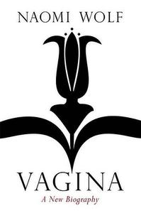 boek-vagina-naomi-wolff