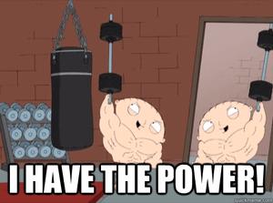 ik-heb-alle-macht