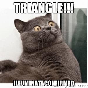 illuminati-confirmed
