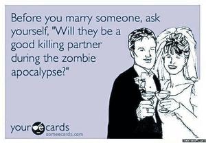 leren-kennen-voordat-je-trouwt