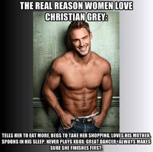 Hoe maak je een man geil