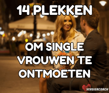 Hoe om te achterhalen of vriendje is op online dating sites voormalige jehovahs getuigen dating