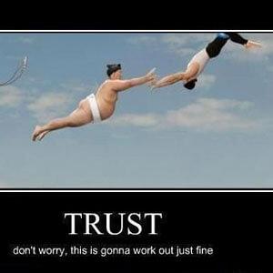 vertrouwen-opbouwen