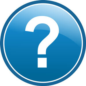vragen-statements-whatsapp-tips-versieren