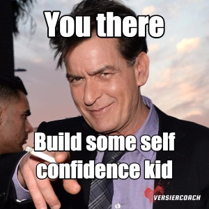 build-some-self-confidence