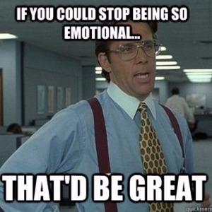 emotional-guy-1