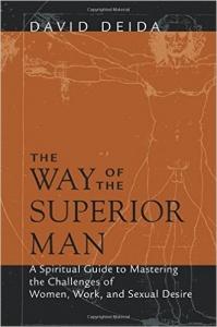 the-way-of-the-superior-man-david-deida