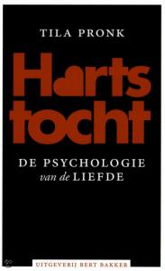 boek-hartstocht-tila-pronk