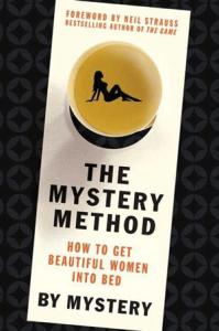 boek-mystery-method-boek