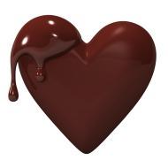 choco hart