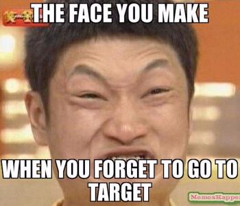doel target