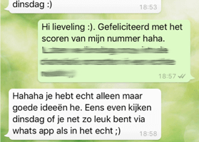 Grappigste Internet Dating Profielen