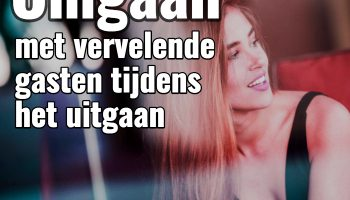 Signs uw ex BF is dating iemand anders